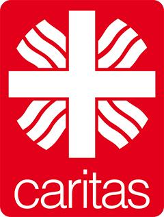 Q-Caritas